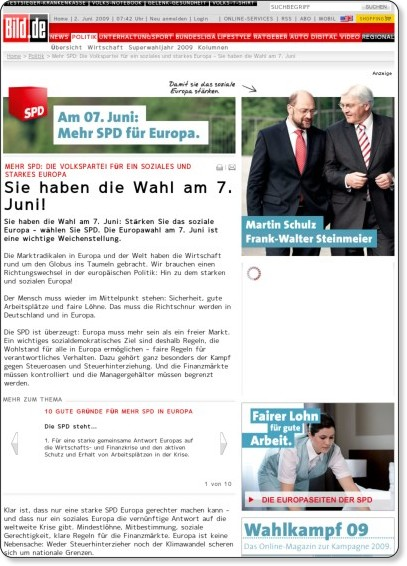 http://www.bild.de/BILD/politik/partner/spd/europawahl.html