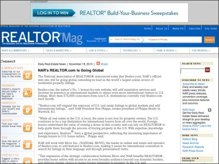 http://www.realtor.org/rmodaily.nsf/pages/News2010111806