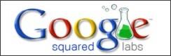 http://www.google.com/squared