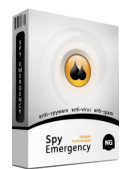 http://www.spy-emergency.com/index.php?option=com_content&task=view&id=15&Itemid=43&PHPSESSID=9b19f7091cb9c2411a82905dfc3deebd