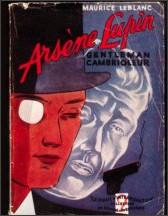 http://www.litteratureaudio.com/