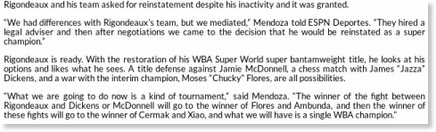 http://www.wbanews.com/wba-super-champions/rigondeaux-reinstated-as-wba-super-champion#.VzvgvlJf2Uk
