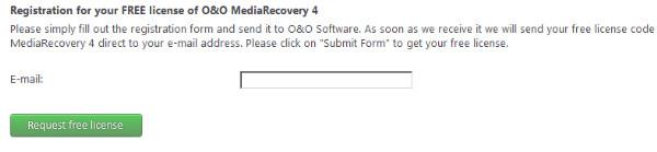 http://www.oo-software.com/home/en/special/pca989/