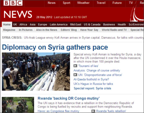 http://www.bbc.co.uk/news/