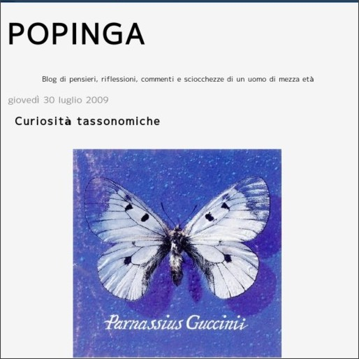 http://keespopinga.blogspot.com/2009/07/curiosita-tassonomiche.html#comments