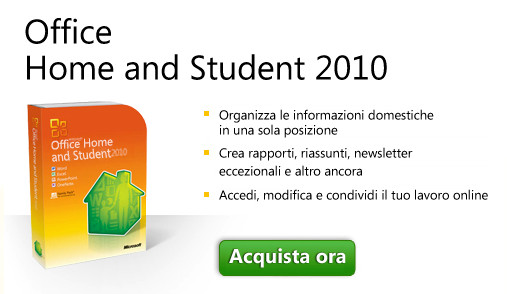 http://office.microsoft.com/it-it/home-and-student/