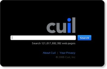 http://www.cuil.com/
