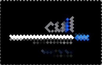 http://www.cuil.com/