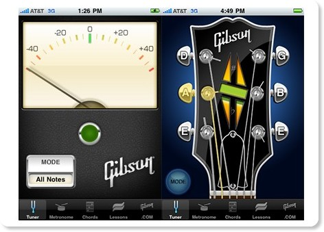 http://iheartguitarblog.com/2010/03/gibsonapp.html?utm_source=feedburner&utm_medium=feed&utm_campaign=Feed%3A+blogspot%2FCNYC+%28i+heart+guitar%29