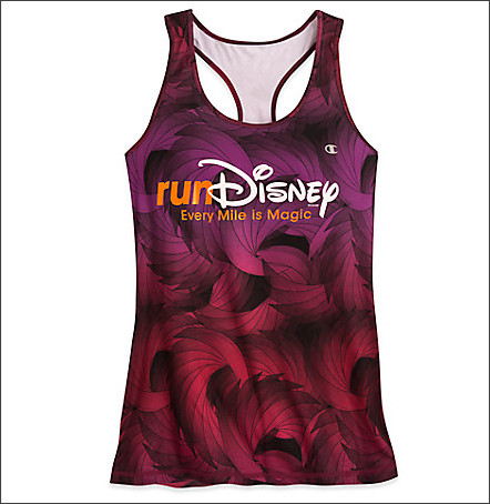 https://www.disneystore.com/tees-tops-shirts-clothes-rundisney-performance-tank-top-for-women-by-champion174/mp/1419481/1000228/