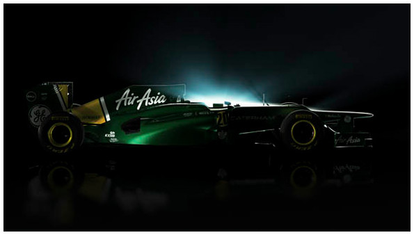http://www.autosport.com/news/report.php/id/97174
