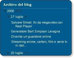 http://clpblog.blogspot.com/