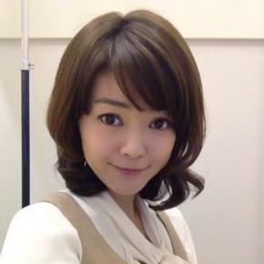 吉田桂子の写真