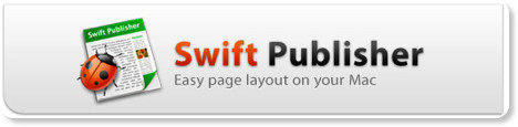 http://www.belightsoft.com/products/swiftpublisher/overview.php