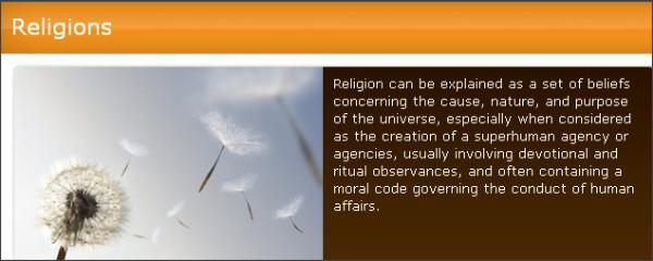 http://www.bbc.co.uk/religion/religions/