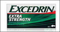http://www.excedrin.com/products/extra-strength.shtml
