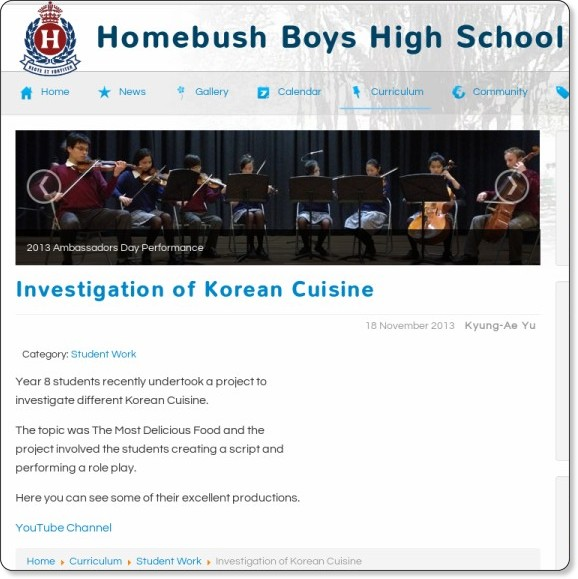 http://web3.homebushbo-h.schools.nsw.edu.au/curriculum/student-work/105-investigation-of-korean-cuisine