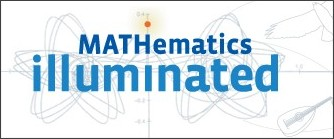 http://www.learner.org/courses/mathilluminated/
