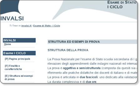 http://www.invalsi.it/EsamiDiStato/pagine/matdidattici.php