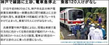 http://www.47news.jp/CN/201109/CN2011092101000351.html