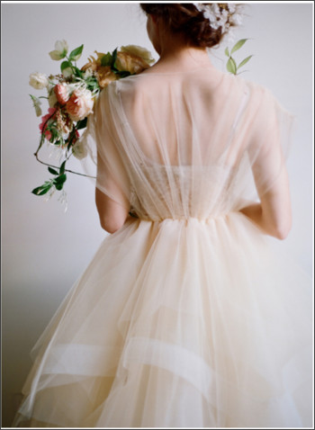 http://styleserendipity.com/2013/10/dream-dress-files-the-carlee-gown-by-chaviano-couture/