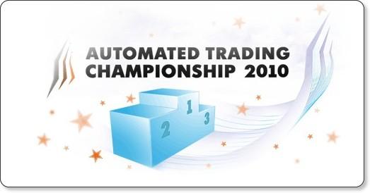 http://championship.mql4.com/2008/news/537