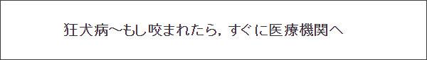 http://www2.anzen.mofa.go.jp/info/pcwideareaspecificinfo.asp?infocode=2016C034