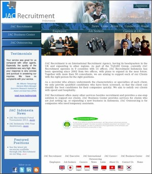 http://www.jac-recruitment.co.id/