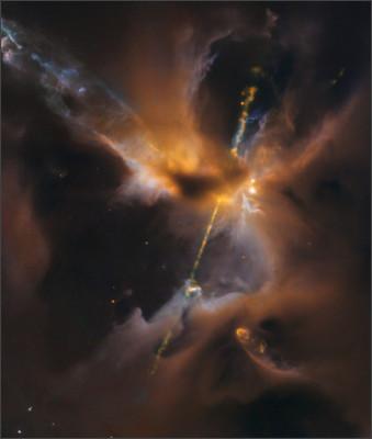 http://cdn.sci-news.com/images/enlarge2/image_3527_1e-Herbig-Haro-24.jpg
