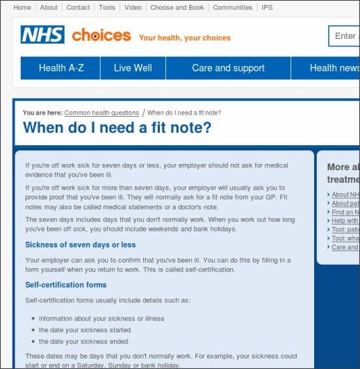 http://www.nhs.uk/chq/Pages/1062.aspx?CategoryID=68