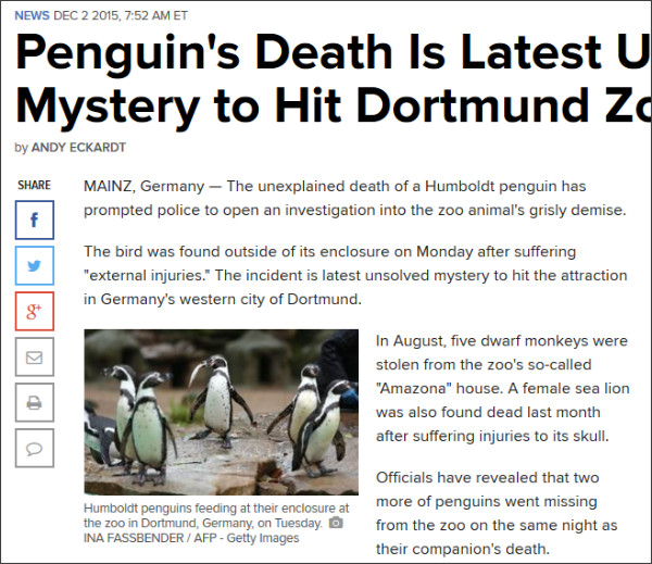 http://www.nbcnews.com/news/world/penguins-death-latest-unsolved-mystery-hit-dortmund-zoo-n472666
