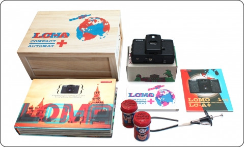 http://brazil.shop.lomography.com/cameras/lomo-lc-a-camera/lomo-lc-a-new-package
