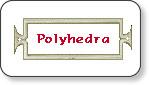 http://www.mat.uniroma2.it/~ghione/Testi/Storia/Poliedri/polie.html