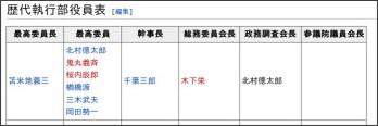 http://ja.wikipedia.org/wiki/%E5%9B%BD%E6%B0%91%E6%B0%91%E4%B8%BB%E5%85%9A_(%E6%97%A5%E6%9C%AC)