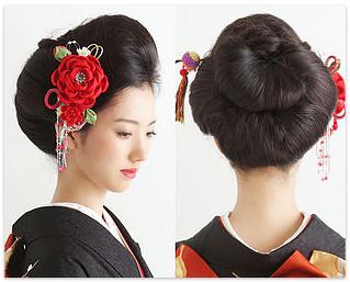 http://www.kimono-beauty.yumeyakata.com/hair-furisode?lightbox=dataItem-irq0j49v2
