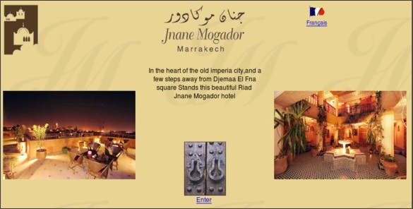 http://www.jnanemogador.com/eng/index.php3