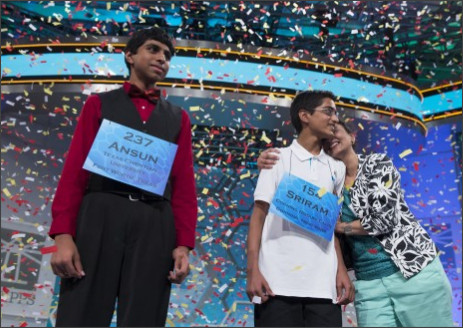 http://www.washingtonpost.com/news/morning-mix/wp/2014/05/30/scripps-national-spelling-bee-draws-racially-charged-comments-after-indian-americans-win-again/?tid=sm_fb