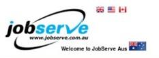 http://www.jobserve.com.au/