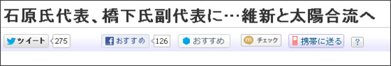 http://www.yomiuri.co.jp/election/shugiin/2012/news1/20121116-OYT1T01116.htm