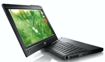http://kr.engadget.com/2009/02/10/dell-latitude-xt2-multi-touch-tablet-with-11-hour-battery-now-of/