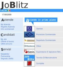 http://www.joblitz.com/home/home.cfm