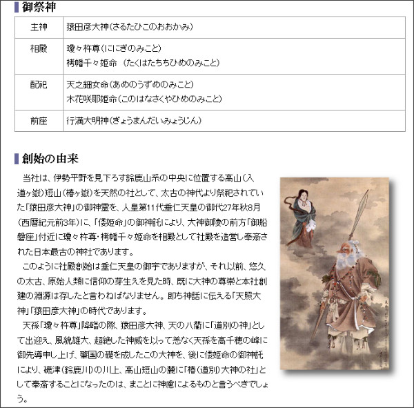 http://www.tsubaki.or.jp/yuisyo/