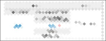 http://mb.softbank.jp/mb/price_plan/3G/white_plan/