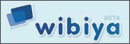http://www.wibiya.com/
