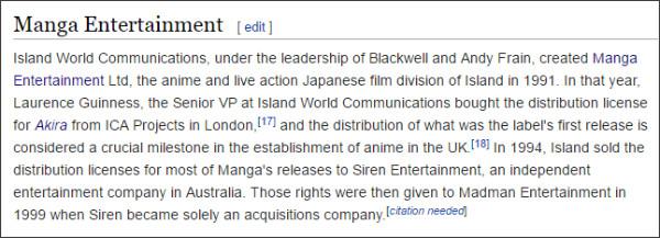 https://en.wikipedia.org/wiki/Island_Records