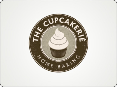 http://dribbble.com/shots/1006771-The-Cupcakerie?list=searches&tag=logo_vintage