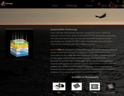 http://www.invisageinc.com/page.aspx?cont=QuantumFilm%20Technology
