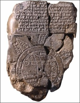 https://mapcollection.files.wordpress.com/2012/09/imago-mundi-babylonian-map-the-oldest-known-world-map-6th-century-bce-babylonia.jpg