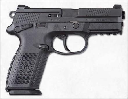 https://fnamerica.com/products/pistols/fnx-9/