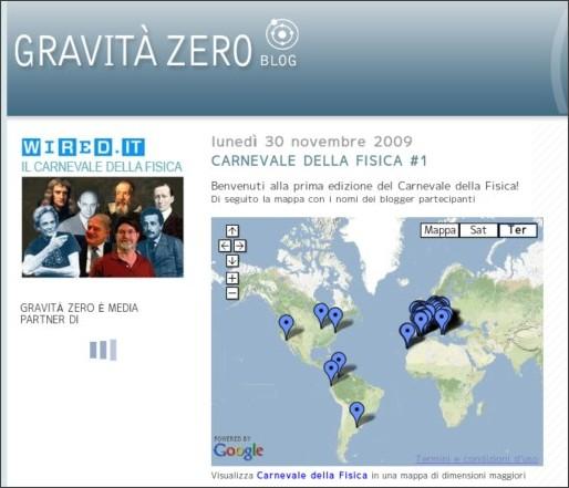 http://www.gravita-zero.org/2009/11/carnevale-della-fisica-1.html